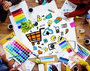 Werbung - © Rawpixel - Fotolia.com